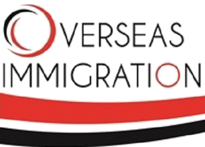 Express Entry | Overseas Immigration Services
